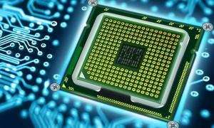 Экономим разумно: рейтинг лучших бюджетных процессоров 2020 года