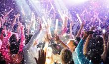 Держим руку на пульсе или выбираем лучшие ночные клубы Москвы из нашего рейтинга на 2020 год