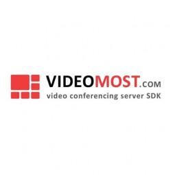 VideoMost