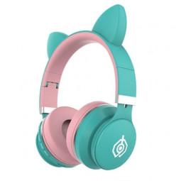 Cat Ear LED031