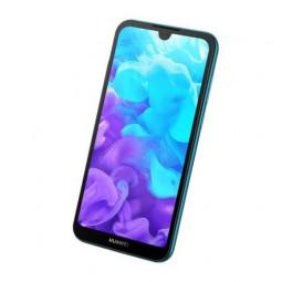 HUAWEI, Y5 (2019) 32GB