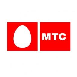 МТС Red Energy