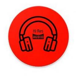 XTREME Music™ App