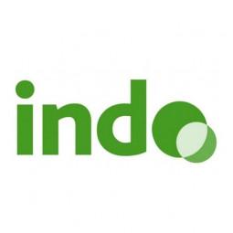 INDO (Испания)