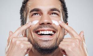 Мужественность и красота: рейтинг лучших кремов для лица для мужчин в 2020 году