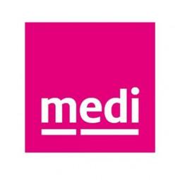 Medi Bayreuth (Германия)