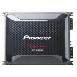 Pioneer, GM-D8601