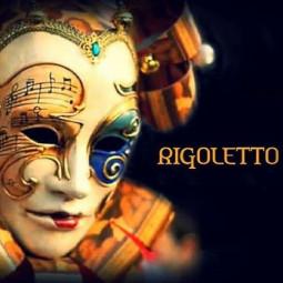 Джузеппе Верди «Риголетто»