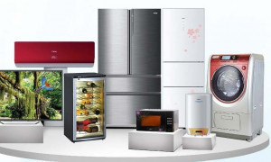 Экономим место на кухне: рейтинг лучших производителей встраиваемой бытовой техники для кухни на 2020 год