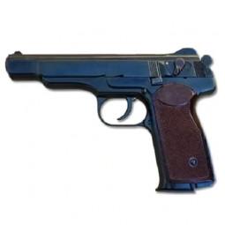 МП-355 «Стечкина»