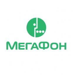 МегаФон «Посекундный»