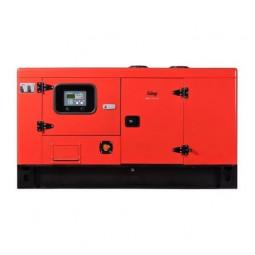 Fubag DS 40 DAC ES (30000 Вт)
