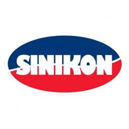 Синикон