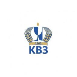Красноярский водочный завод