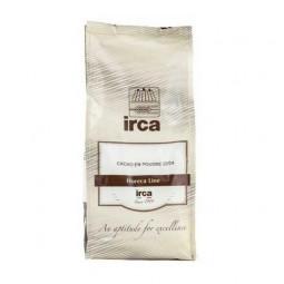 IRCA Какао-порошок алкализованный