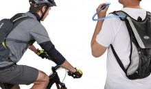 Правильная забота о здоровье при занятиях спортом: рейтинг лучших гидраторов на 2020 год