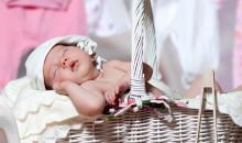 Рейтинг лучших стиральных порошков для новорожденных по мнению «форумных» мамочек