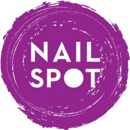 Nail Spot