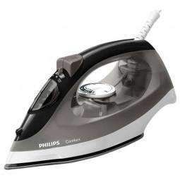 Philips GC1444/80 Comfort