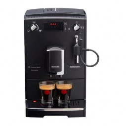 Nivona, CafeRomatica 520