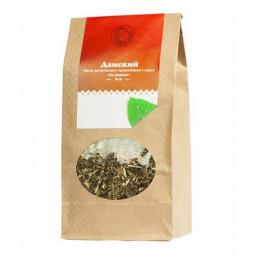 Травы горного Крыма чай