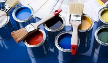 Рейтинг красок по металлу 2020–2021 года: выбираем самый лучший вариант