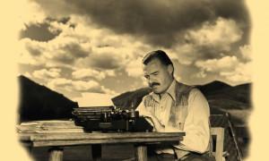 «Все сентиментальные люди очень жестоки»: рейтинг лучших книг Эрнеста Хемингуэя