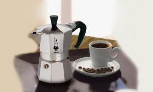 Рейтинг лучших марок кофе для гейзерной кофеварки в 2020 году для настоящих ценителей вкусного напитка
