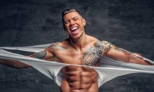 Безопасно и эффективно: рейтинг лучших бустеров тестостерона 2020 года