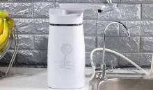Полезно и безопасно для здоровья: рейтинг лучших ионизаторов воды 2020 года