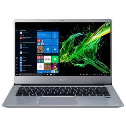 Acer, Swift 3 SF314-58