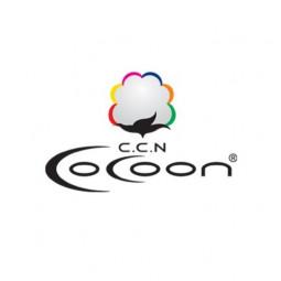Cocoon (Турция)