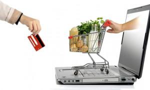 Оперативность и высокое качество: рейтинг лучших интернет-магазинов доставки продуктов в Москве 2021 года