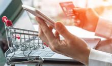 Не забудьте взять чек: топ-рейтинг лучших интернет-магазинов для покупки нового телефона в 2020 году