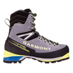 Garmont Mountain Guide Pro GTX Jeans