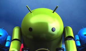 Для тех, кто не собирается спать: рейтинг лучших хоррор-игр на Андроид 2020 года