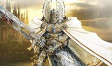 Захватывающие сражения: рейтинг лучших частей «Героев меча и магии»
