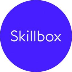 Skillbox