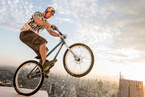 Быстрее крутим педали: рейтинг лучших велосипедов BMX 2021 года