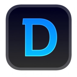 Dmanager Browser & Documents