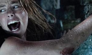 Топ лучших фильмов ужасов 21 века: боимся вместе с Zuzako