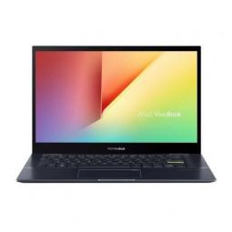 ASUS, VivoBook Flip 14 TM420