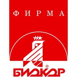 Биокор (Россия)