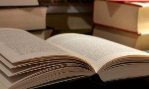 Рейтинг лучших книжных интернет-магазинов на 2020 год