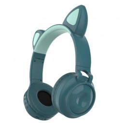 Cat Ear ZW-028