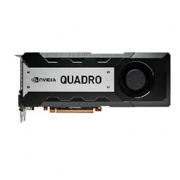 HP Quadro K6000