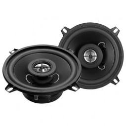 SoundMAX, SM-CF502