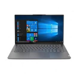 Lenovo, Yoga 940