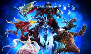 Ищем совпадения: рейтинг лучших игр 2020—2021 года, похожих на World of Warcraft