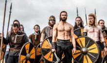 Рейтинг лучших сериалов про Средневековье на 2020 год по отзывам зрителей